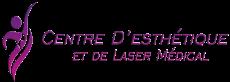 Centre d'Esthétique et de Laser médical